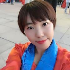 Profil korisnika 梦蕾
