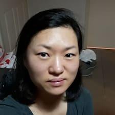 Celina Kullanıcı Profili