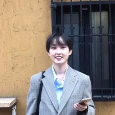 Läs mer om Jingyeong