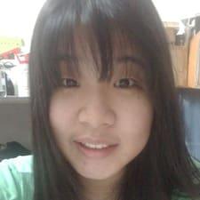 Tian Xin - Profil Użytkownika