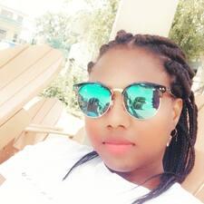 Profil korisnika Marieme
