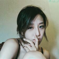Perfil de usuario de YiLin