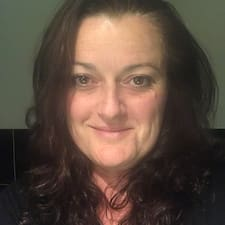Karen Kullanıcı Profili