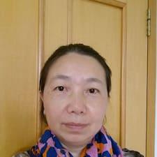 Profilo utente di 军