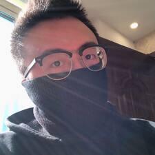 志远 User Profile