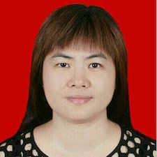 Zhuan Kullanıcı Profili