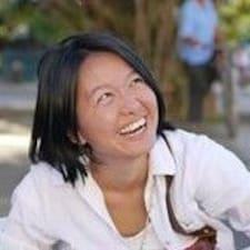 Profilo utente di Mayuko