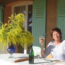 Françoiseさんのプロフィール