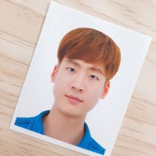 Seokgeun님의 사용자 프로필
