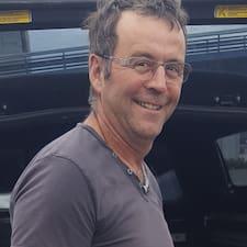 Éric Kullanıcı Profili
