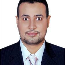 Perfil do usuário de Dr.Mahmoud