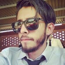 Octavio Kullanıcı Profili