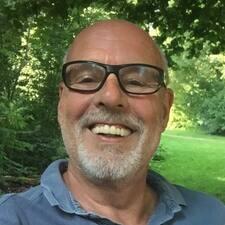Eckehard Kullanıcı Profili