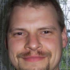 Profil korisnika Dietrich