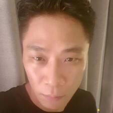 진호 User Profile