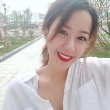 Perfil do utilizador de 小燕