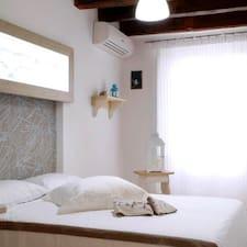 Appartamento Trapani User Profile