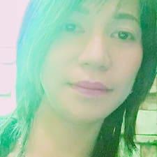 Bella User Profile