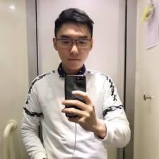 炜 - Profil Użytkownika