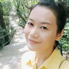 Profilo utente di 艺华