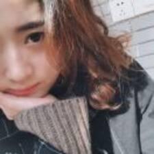 Profil utilisateur de 小敏