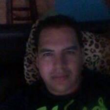 Francisco - Profil Użytkownika