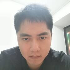 Profilo utente di Mengteng
