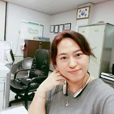 Profilo utente di 영남