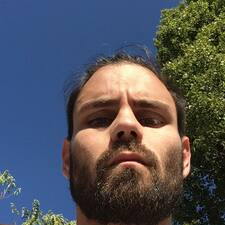 Bence Dániel User Profile