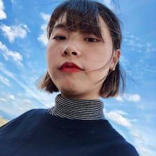 미림 Kullanıcı Profili