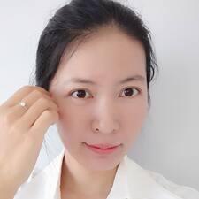 Profil utilisateur de 颖源