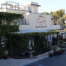 Seaside Laguna Inn And Suites User Profile