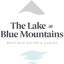 The Lake At Blue Mountains User Profile