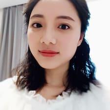 Aoqi User Profile
