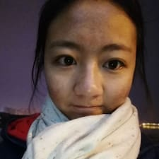 Zhuyi Brugerprofil