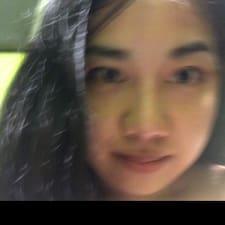 Xiangmei User Profile