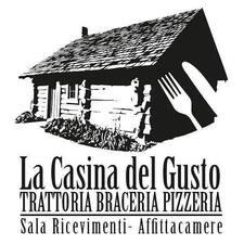Consolato - Uživatelský profil