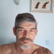 Profil korisnika Ewandro