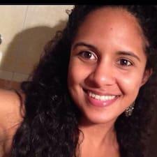 Profilo utente di Marielena
