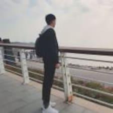 七只 Kullanıcı Profili