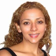 Erika Gabriela