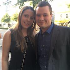 Åse - Profil Użytkownika