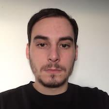 Maxime Kullanıcı Profili