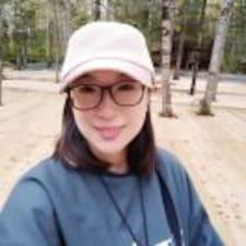 Profil utilisateur de 晓漫