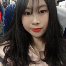 Perfil de usuario de 주현