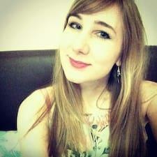 Rose User Profile