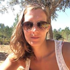 Profil korisnika Dianne