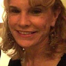 Cecile - Uživatelský profil