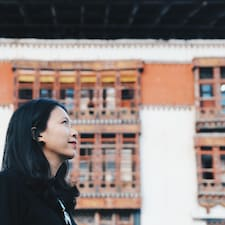 Vũ User Profile