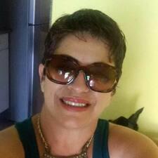 Profil utilisateur de Marta Lucia